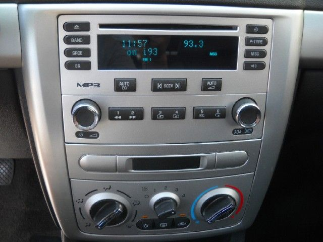 For Sale Pioneer Avic